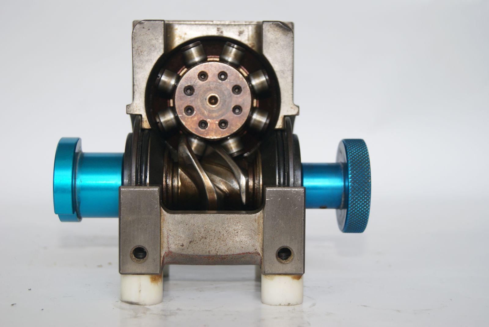 照片分割器_东莞潭子分割器代理商_机电在线产品库