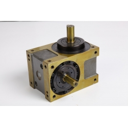 83DS心轴型分割器-东莞骏贸分割器机械设备厂