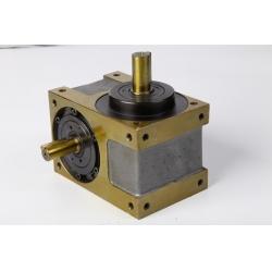 100DS心轴型分割器-东莞骏贸分割器机械设备厂