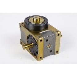 180DF凸缘型分割器-东莞骏贸分割器机械设备厂