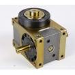 110DF凸缘型分割器-东莞骏贸分割器机械设备厂