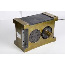 320PU 平板共轭式分割器-东莞骏贸分割器机械设备厂