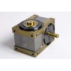 140DF凸缘型分割器-东莞骏贸分割器机械设备厂