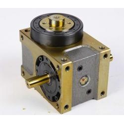 45DF凸缘型分割器-东莞骏贸分割器机械设备厂